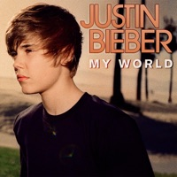My World - EP Mp3 Download