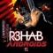 Androids - R3HAB lyrics