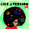 Various Artists - triple j Like a Version 14 artwork