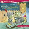 Die Olchis auf Klassenfahrt und andere Geschichten - Erhard Dietl & Oetinger Media GmbH