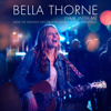 Bella Thorne - Walk With Me artwork