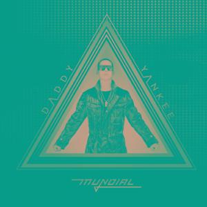 Daddy Yankee - El Más Duro