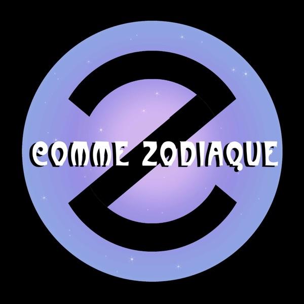 ZcommeZodiaque