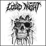 Loud Night - EP