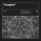 Imagine-Ram Dass & Boreta