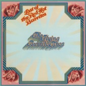 The Flying Burrito Brothers - Six Days on the Road