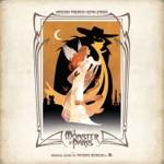 Vanessa Paradis - La Seine and I Cabaret