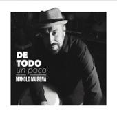 Manolo Mairena - Tremendo Vacilon