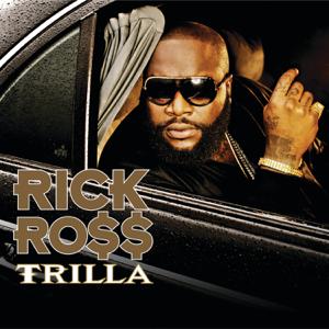 Rick Ross - Reppin My City feat. Triple C & Brisco