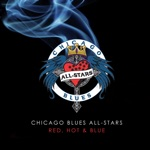 Chicago Blues All-Stars - Wonder Why