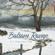 Christmas Lullaby - Balsam Range
