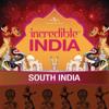 Various Artists - Incredible India - South India artwork