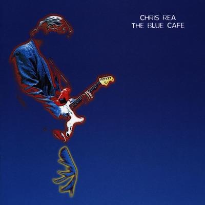 The Blue Cafe - Chris Rea