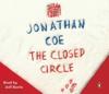Jonathan Coe - The Closed Circle (Abridged) artwork