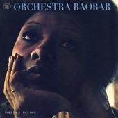 Orchestra Baobab - Kelen Kati Leen