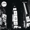 Hillsong - This Is I Believe