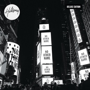 Hillsong Worship - Our Father