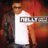 Download lagu Nelly - Just a Dream.mp3