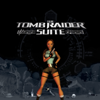 The Tomb Raider Suite - Royal Philharmonic Orchestra