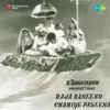 Raja Raneeko Chahiye Paseena (Original Motion Picture Soundtrack)