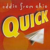 Eddie From Ohio - Number Six Driver