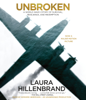 Laura Hillenbrand - Unbroken: A World War II Story of Survival, Resilience, and Redemption (Unabridged)  artwork
