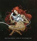 Fire Down Below - Nebula