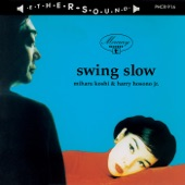 Swing Slow - Disappeared