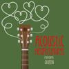 Acoustic Heartstrings - Don't Stop Me Now bild
