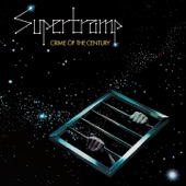 Supertramp - Hide in Your Shell