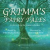 Grimm's Fairy Tales: Book 2 of 2: 31 Stories from the Famous Collection