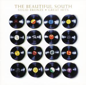 The Beautiful South - Dream a Little Dream