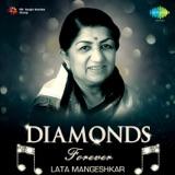 "Lata Mangeshkar & Udit Narayan - Mehndi Laga Ke Rakhna (From ""Dilwale Dulhania Le Jayenge"")"