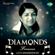 Diamonds Forever - Lata Mangeshkar - Lata Mangeshkar