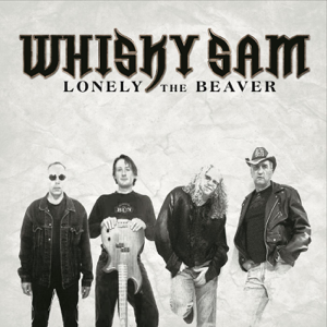 Whiskysam - Tennesse Whisky