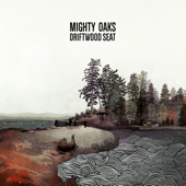 Driftwood Seat - EP
