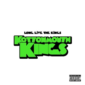 Kottonmouth Kings - Lucky Day