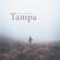 Tampa - Heinz Goldblatt
