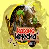 Winky D - KaSong Kejecha artwork