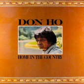 Don Ho - Take a Walk in the Country
