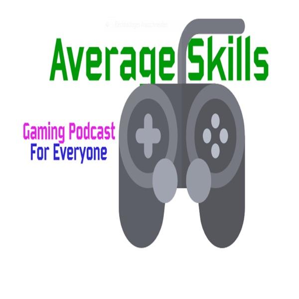 Average Skills