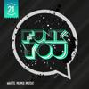 Taylor Swift - I Knew You Were Trouble (Fish Fugue Remix) artwork