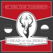 Head of the Herd - Elizabeth
