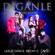 Díganle (Tainy Remix) - Leslie Grace, Becky G. & CNCO
