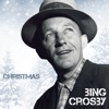 Christmas, Bing Crosby