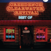 Creedence Clearwater Revival - I Heard It Through the Grapevine (Edit) artwork
