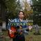 Download lagu Live Your Life - Nick Cordero
