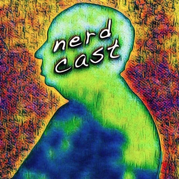 Nerd Profiles (El Podcast)