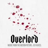 Overlord (Music from the Motion Picture)