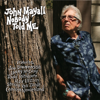 Nobody Told Me - John Mayall